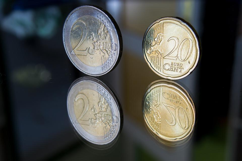 coins-1687939_960_720