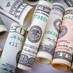 クレジットカードからも過払い金請求はできる!