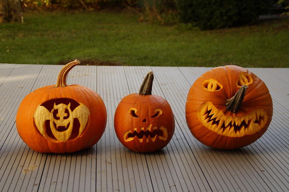 halloween-1798080_960_720