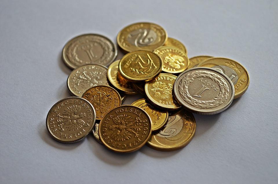 money-2179389_960_720